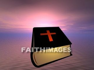 202_01_0006_ChristianSymbolsBkg_prev