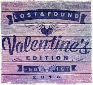 Lost&found_badge wood v3 MED