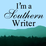Southern_Writers_button