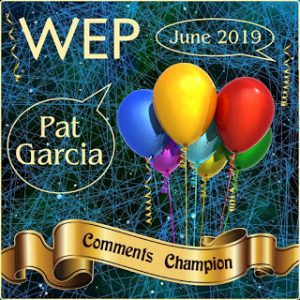 Badge_Balloons_PatGarcia June 2019
